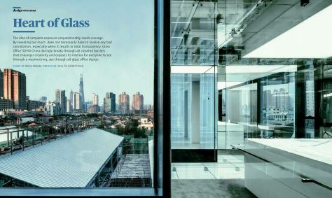 84-89-overseas_glassoffice_m7-1-copy
